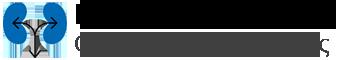 Γκούμας Δ.Γεώργιος Logo